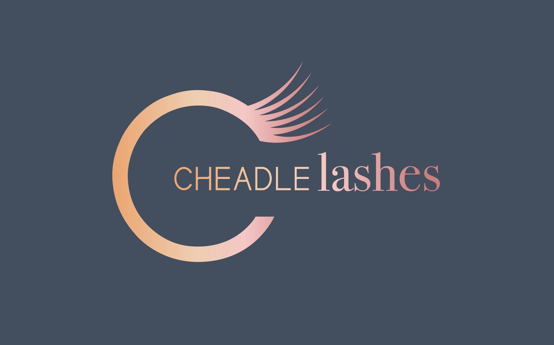 Lashes logo.jpg