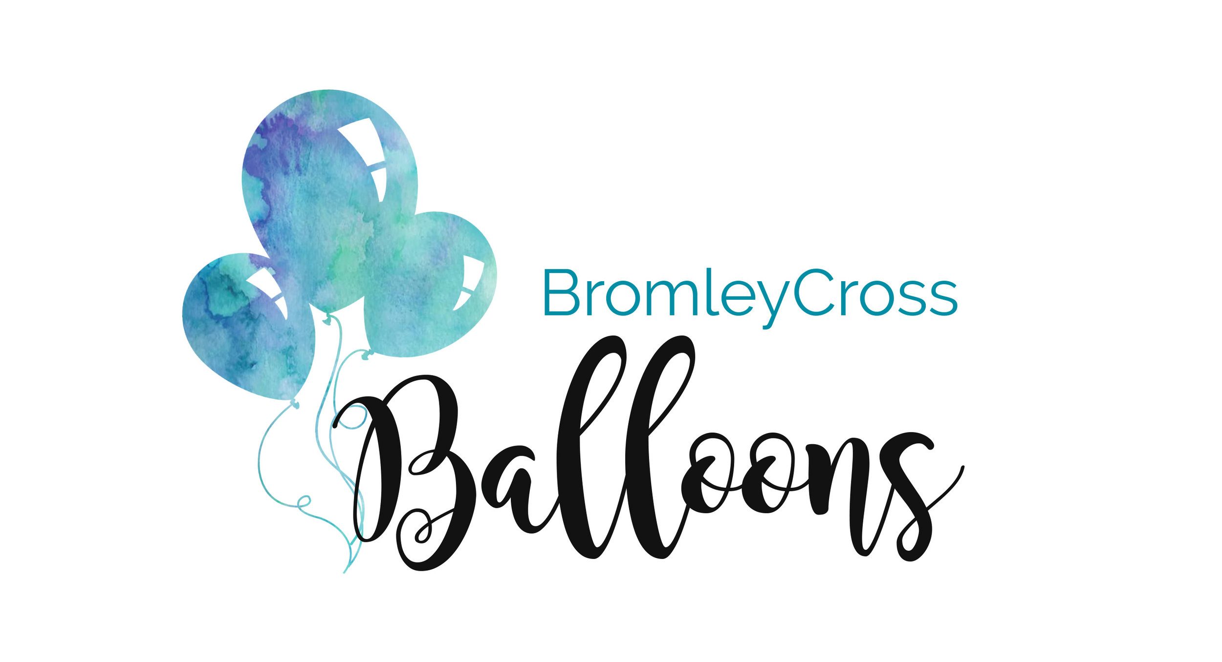 Bromley Cross logo.jpg