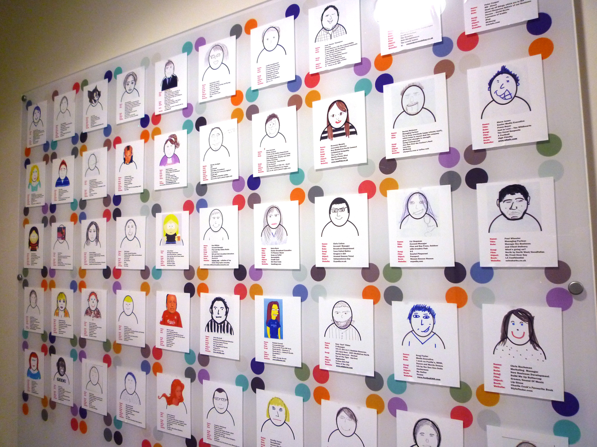 Staff display.jpg