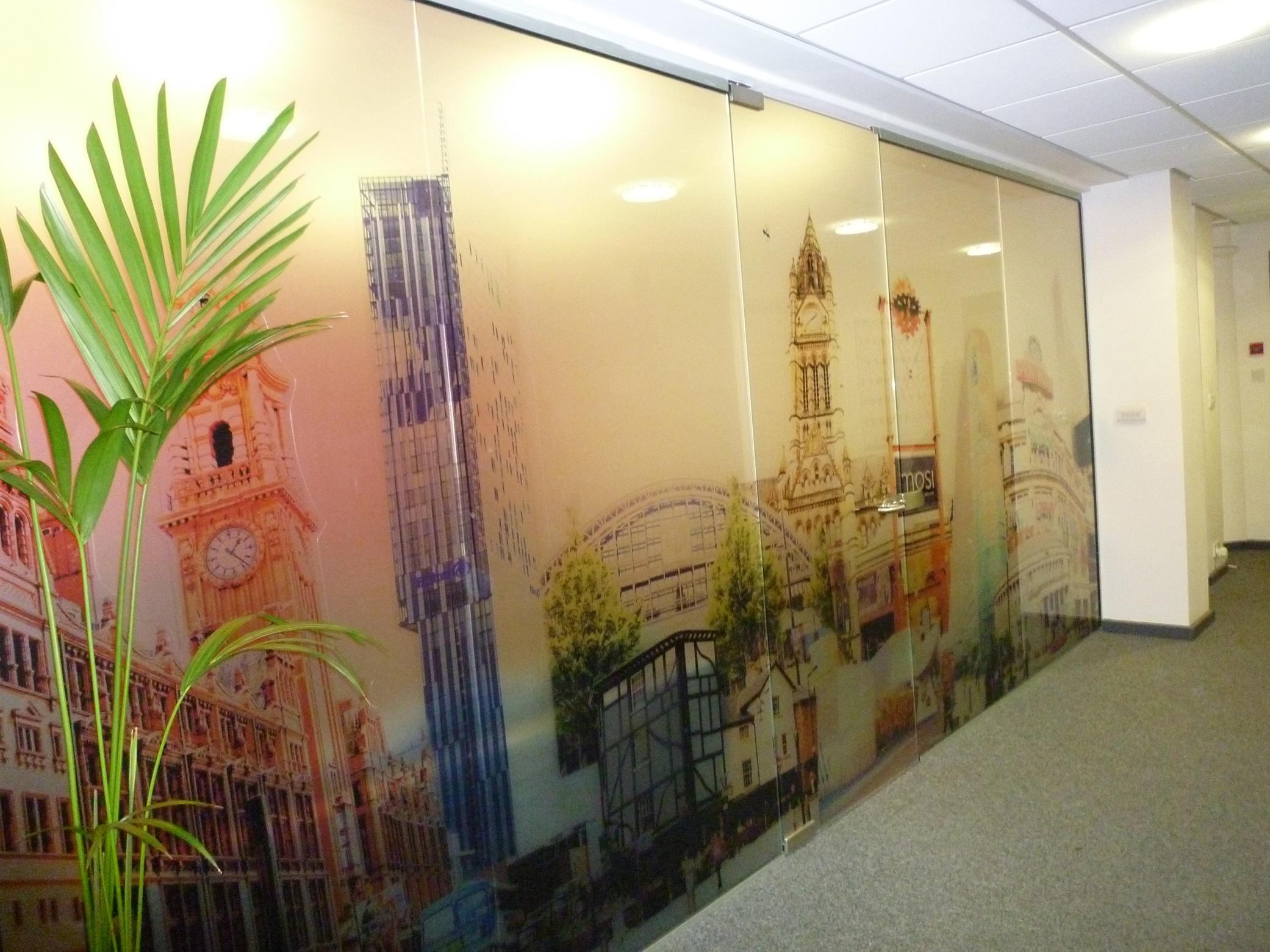 Large meeting room mural.jpg