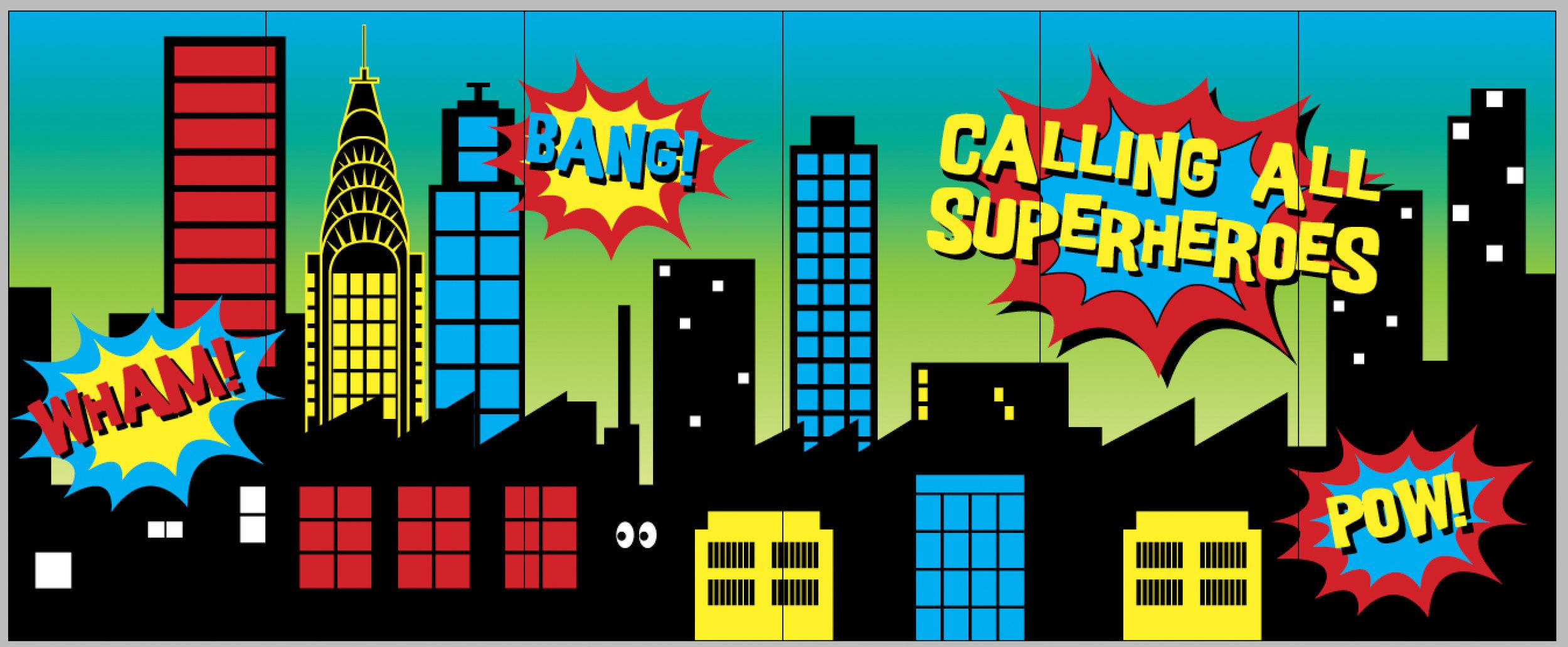 Superhero panels.jpg