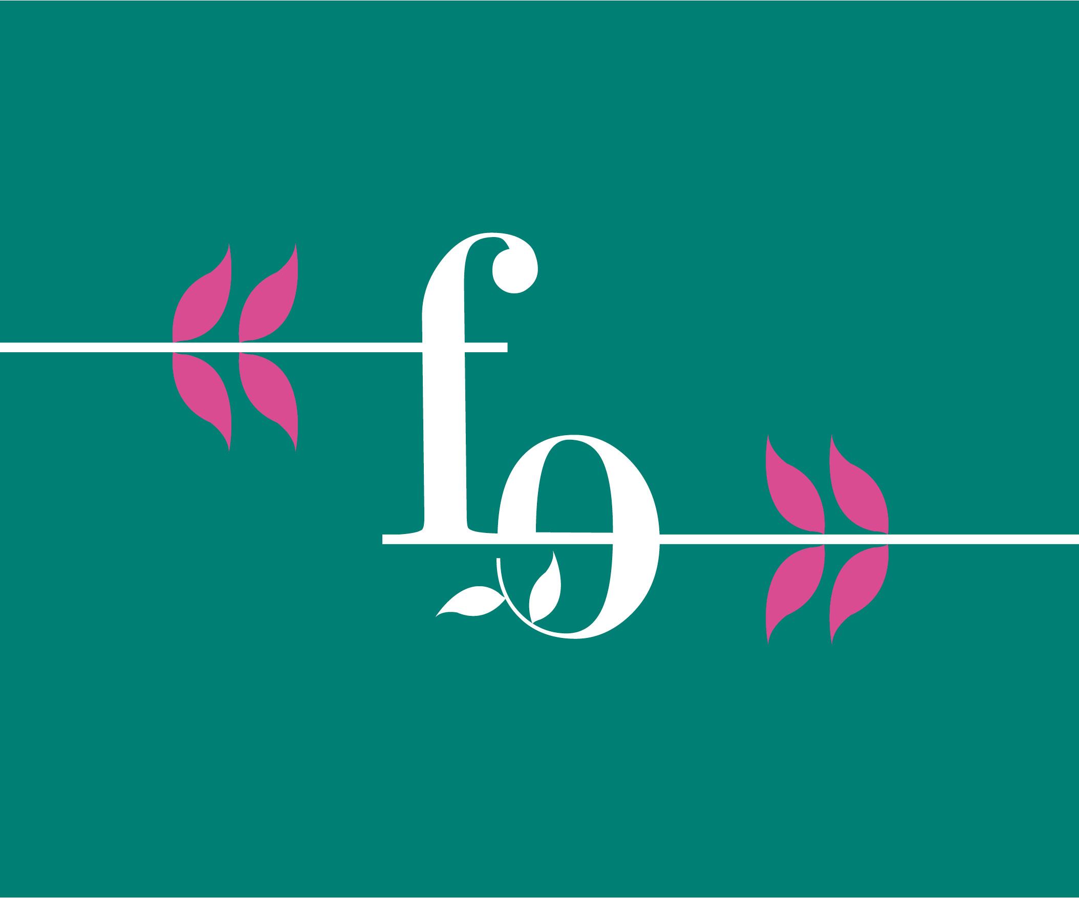 Flower emporium logo.jpg