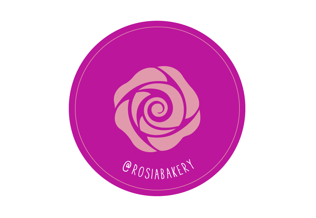 Rosia.jpg