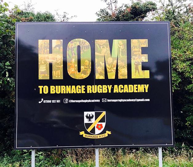 billboard BRA.jpg