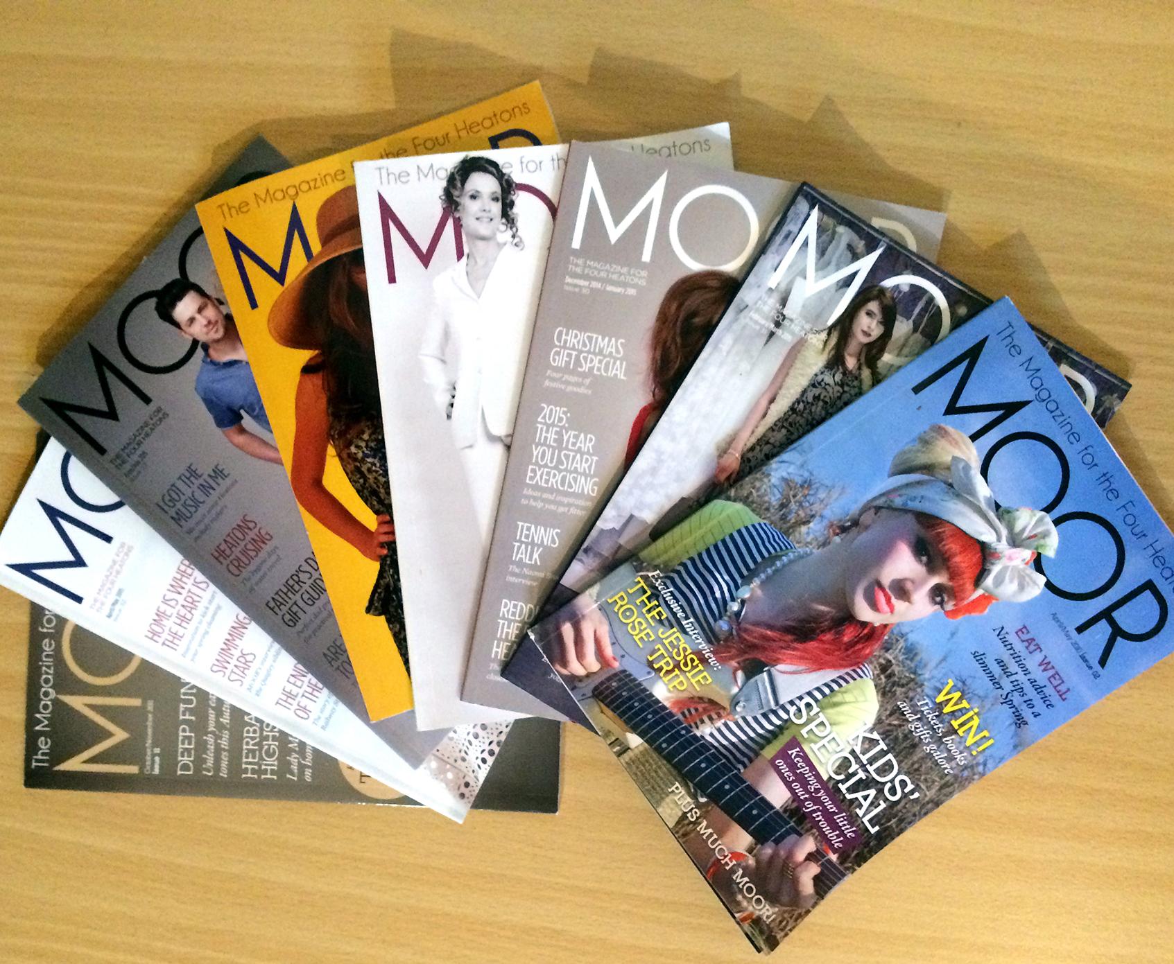 Moor covers.jpg