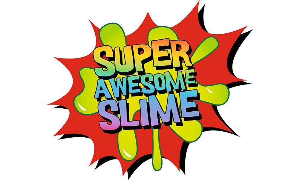 Slime logo.jpg