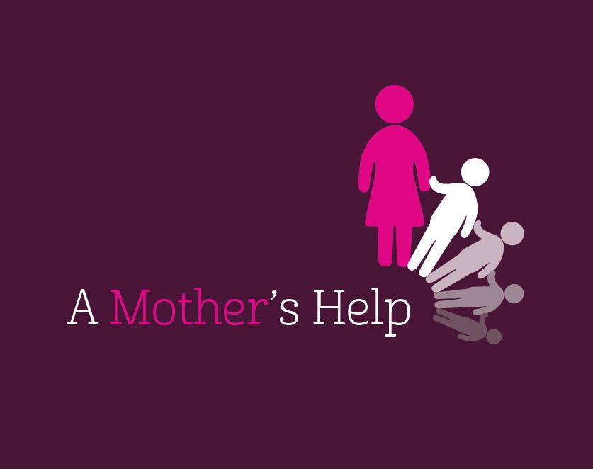 Mothers Help logo.jpg