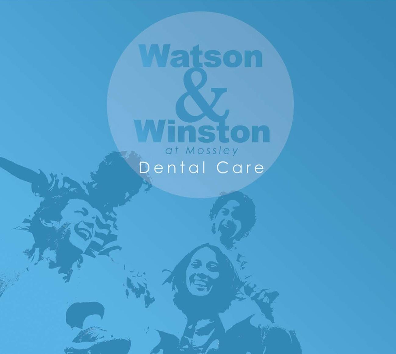 Watson & Winston.jpg