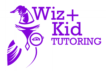 http://www.wizkidsedu.com