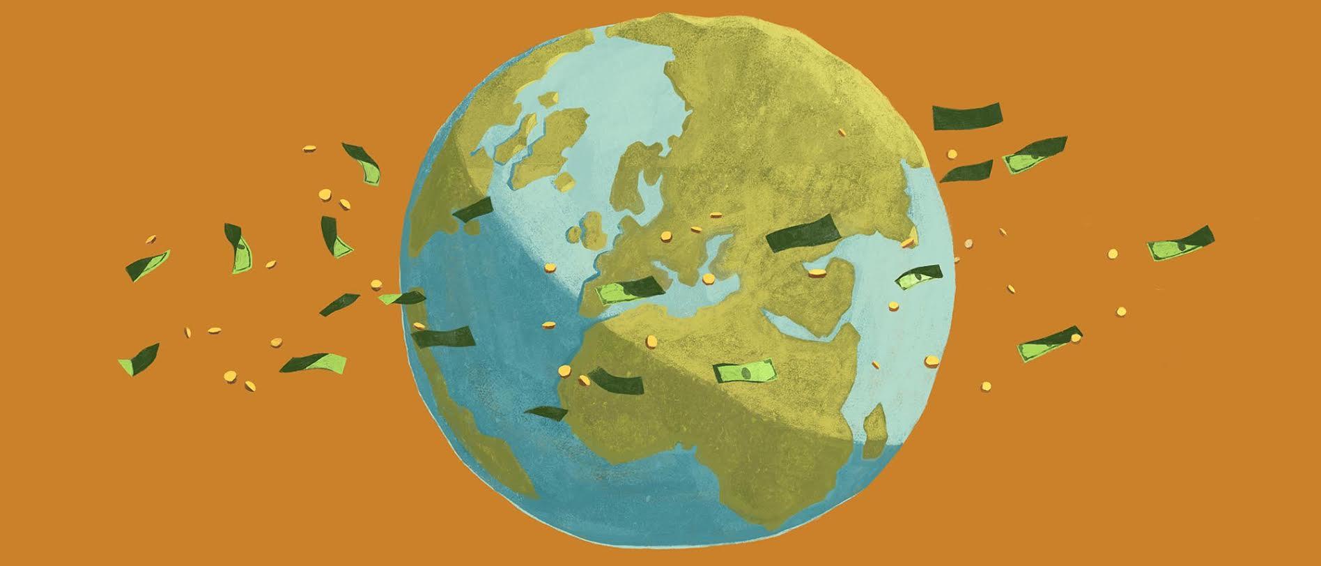 Land Rights - Globe.jpg