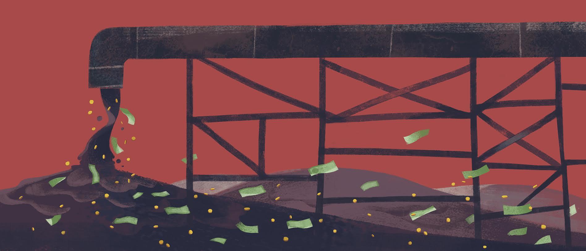 Oil and Money.jpg