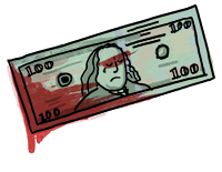 Dollar Icon_200px.png
