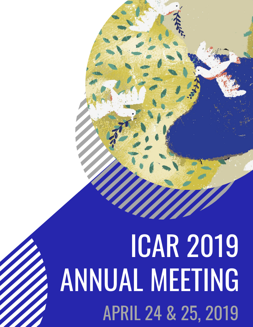 ICAR 2019 Annual Meeting Details (1).png