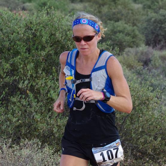 Joanne Begg Marathon @JBegg82