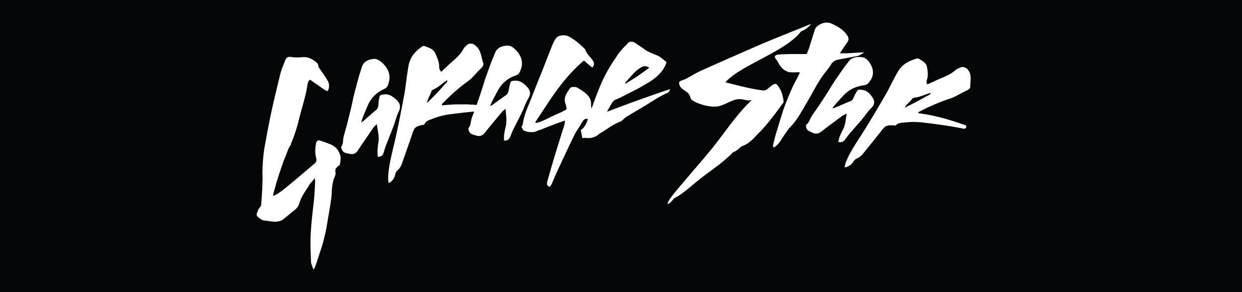 garage-star.jpg