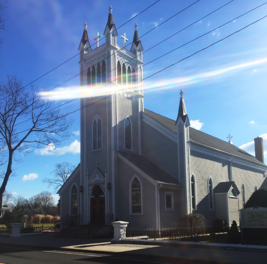Greenport Church 2017-01-03-1.png