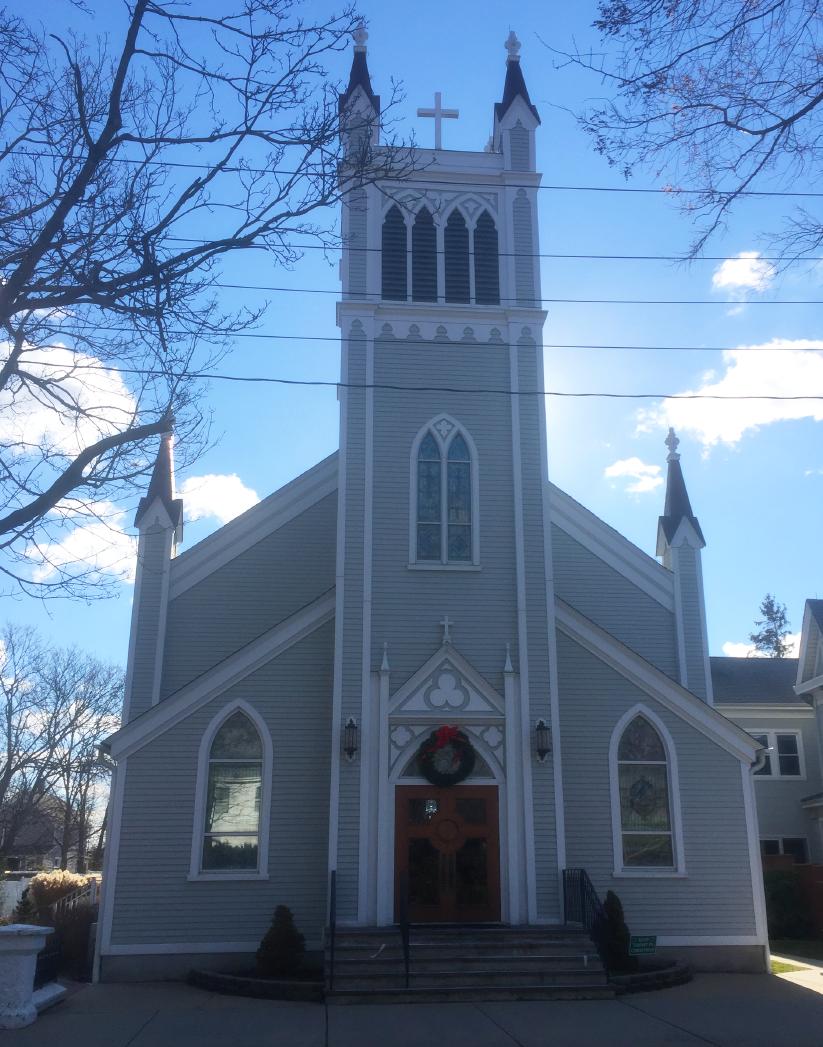 Greenport Church 2017-01-03-5.png