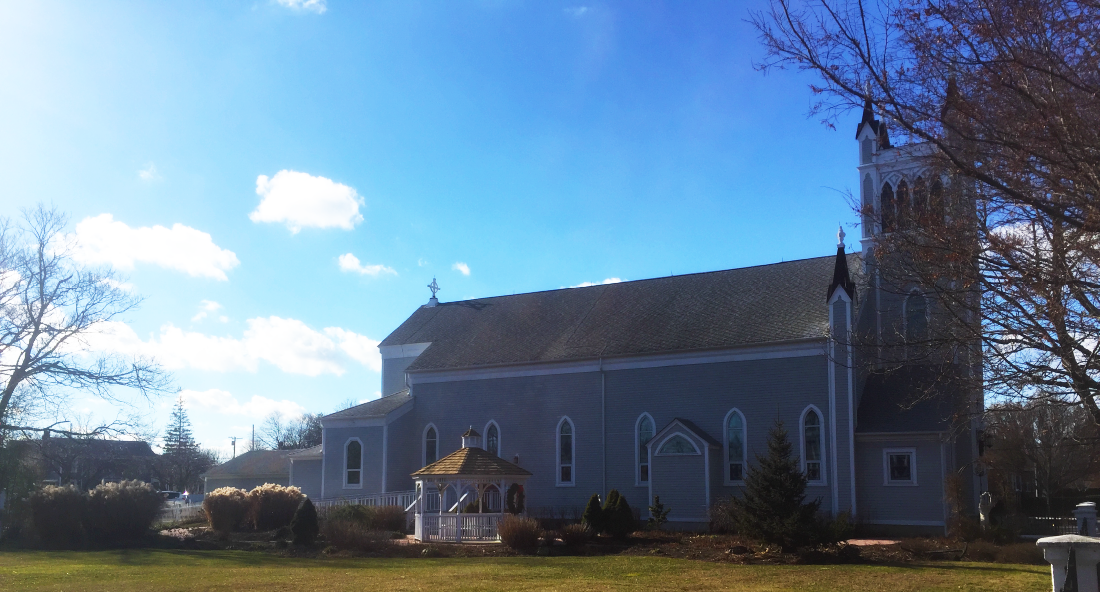 Greenport Church 2017-01-03-10.png