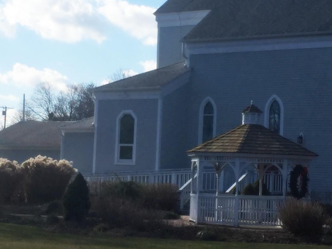 Greenport Church 2017-01-03-11.png