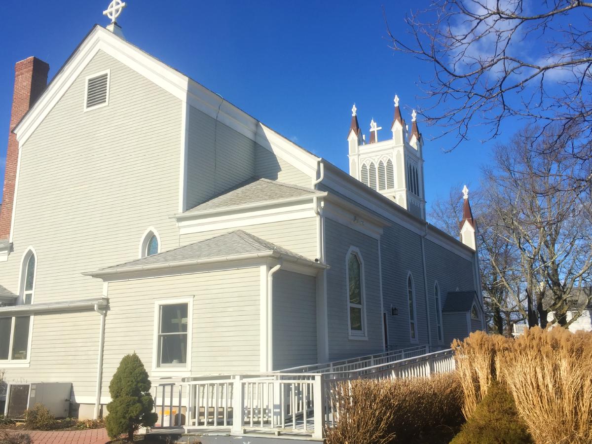 Greenport Church 2017-01-03-24.png