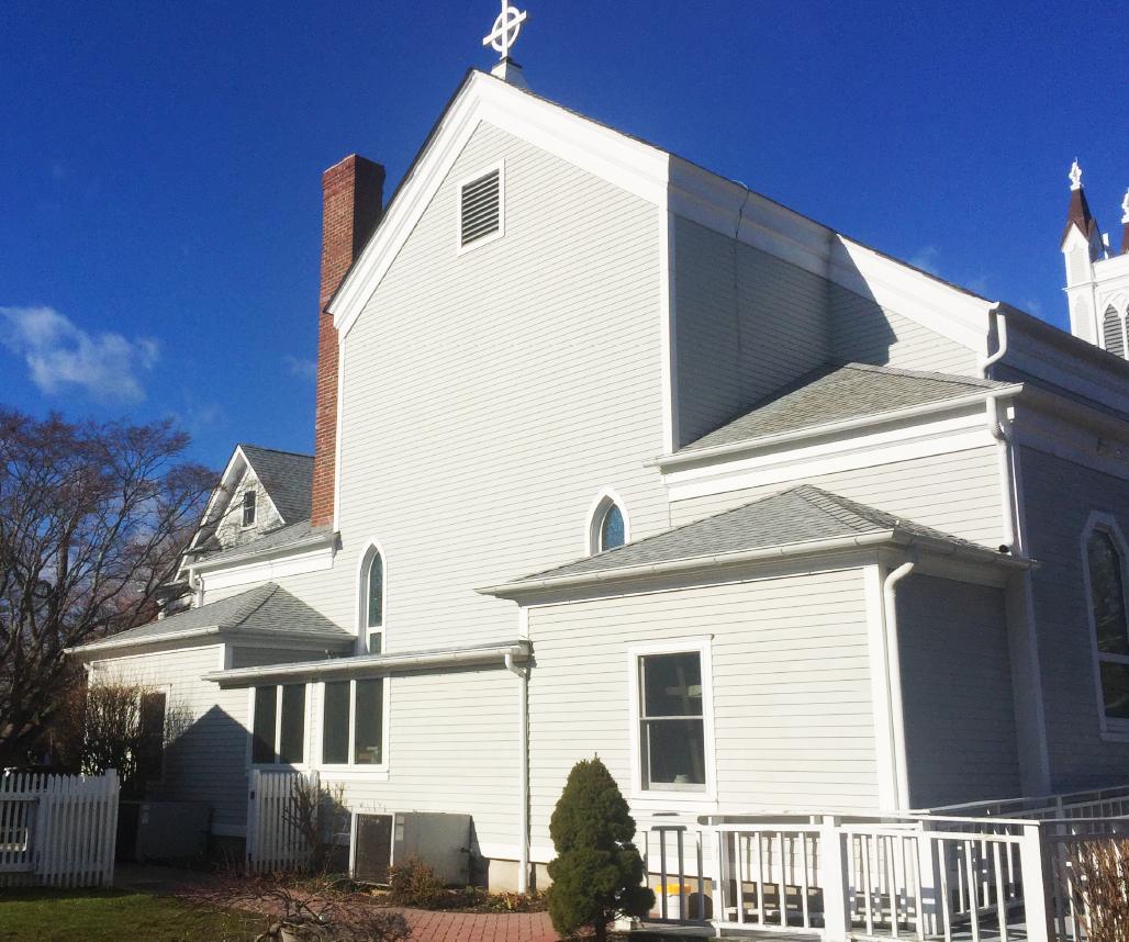 Greenport Church 2017-01-03-25.png