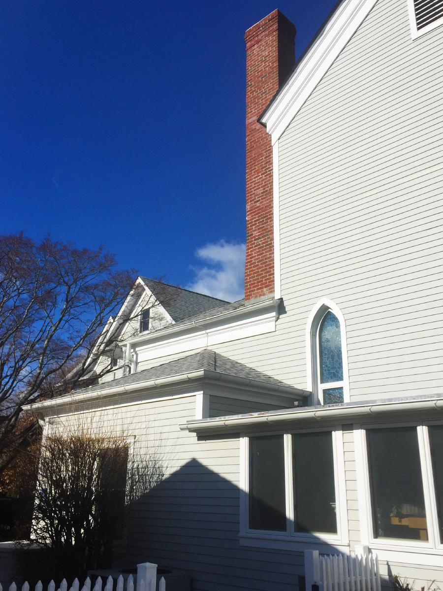 Greenport Church 2017-01-03-28.png