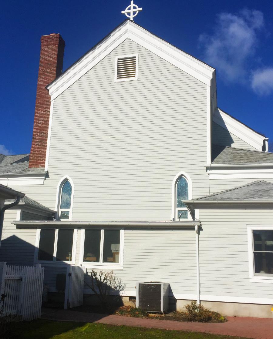 Greenport Church 2017-01-03-27.png