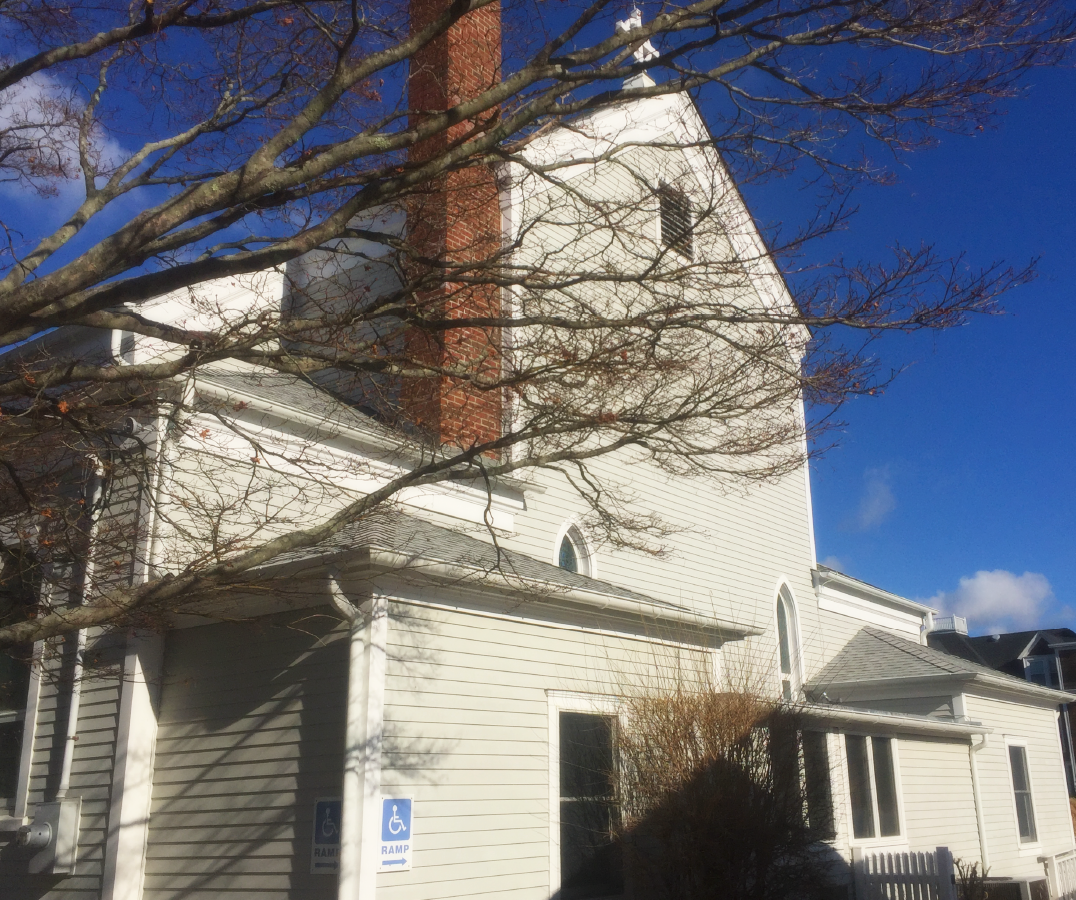 Greenport Church 2017-01-03-30.png