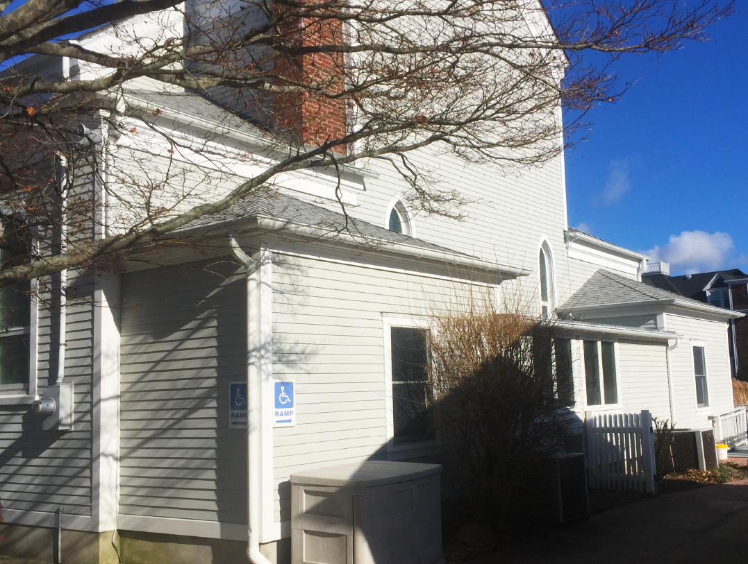 Greenport Church 2017-01-03-31.png