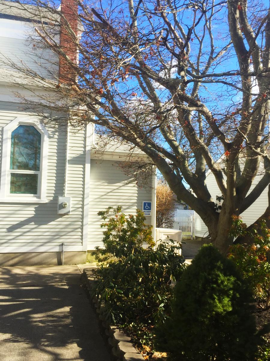 Greenport Church 2017-01-03-34.png