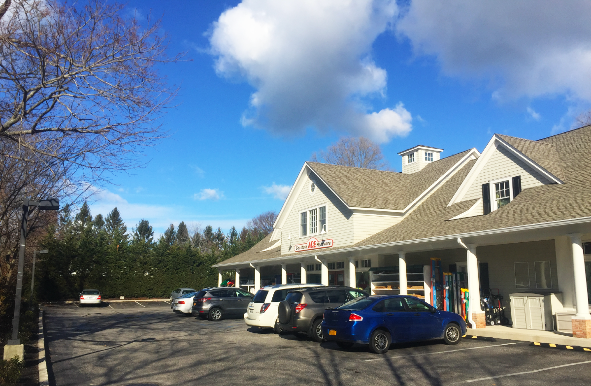 Southold Hardware Store 2017-01-03-5.png