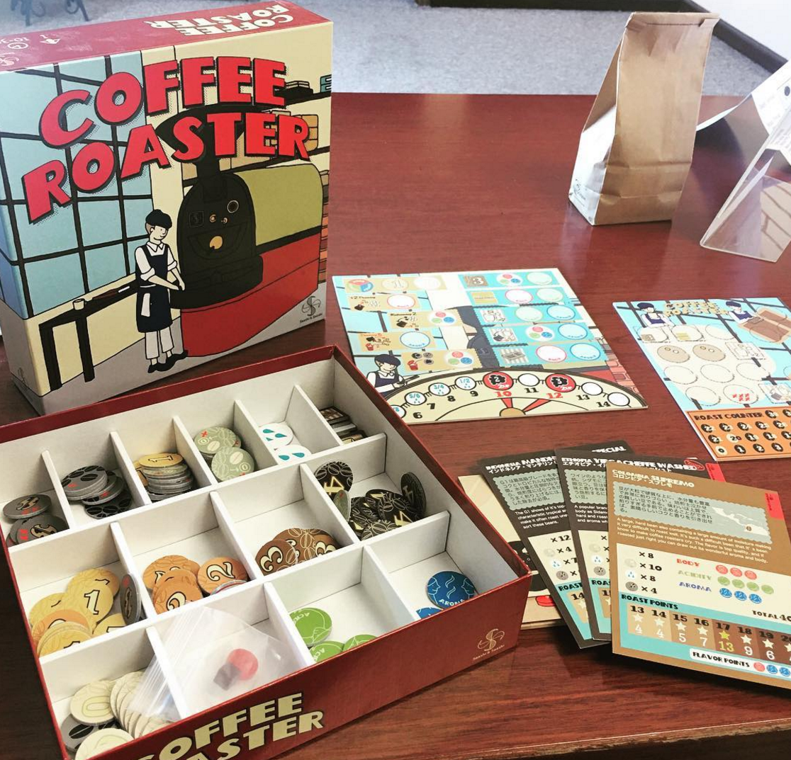 roasters board game.png