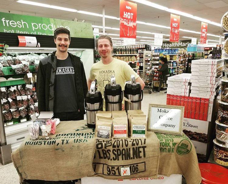 Screenshot-2018-1-23 Mokaska Coffee Company ( mokaska) • Instagram photos and videos(7).png