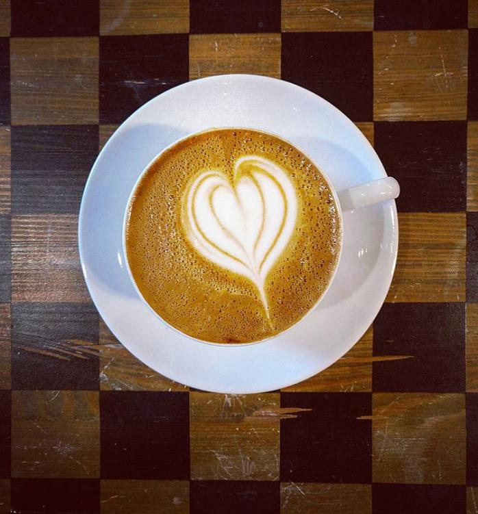 Screenshot-2018-1-23 Mokaska Coffee Company ( mokaska) • Instagram photos and videos(8).png