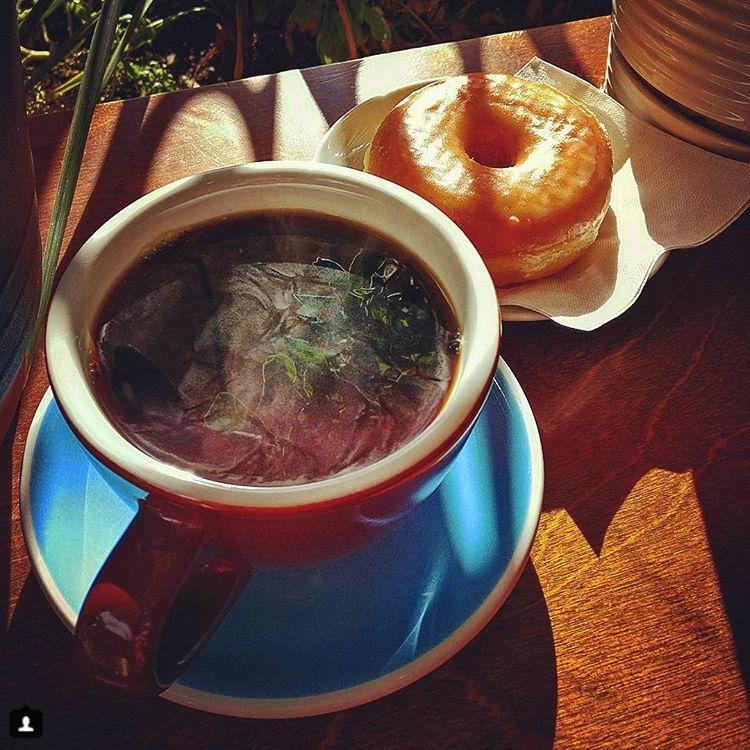 Screenshot-2018-1-23 Mokaska Coffee Company ( mokaska) • Instagram photos and videos(6).png