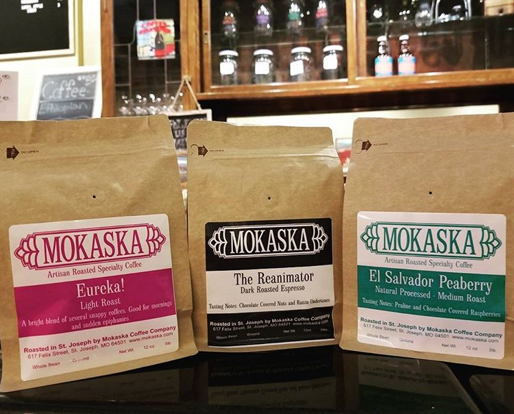 Screenshot-2018-1-23 Mokaska Coffee Company ( mokaska) • Instagram photos and videos(4).png