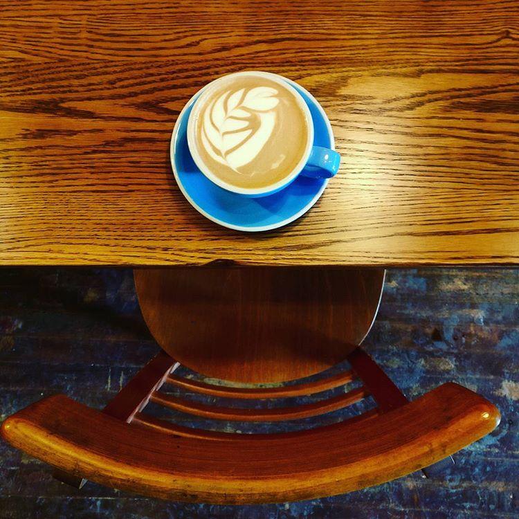 Screenshot-2018-1-23 Mokaska Coffee Company ( mokaska) • Instagram photos and videos(3).png