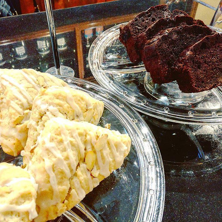 Screenshot-2018-1-23 Mokaska Coffee Company ( mokaska) • Instagram photos and videos(5).png