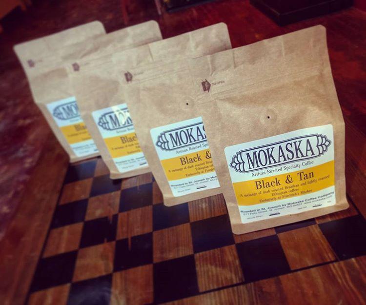 Screenshot-2018-1-23 Mokaska Coffee Company ( mokaska) • Instagram photos and videos(1).png