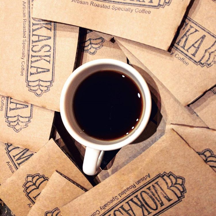 Screenshot-2018-1-23 Mokaska Coffee Company ( mokaska) • Instagram photos and videos.png