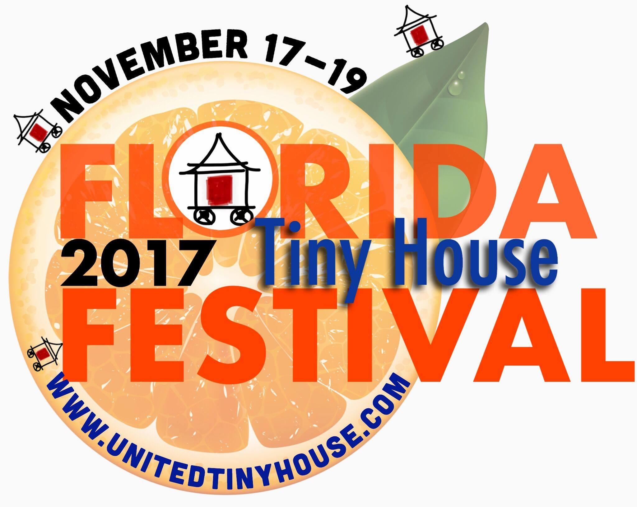 Florida Tiny House.jpg