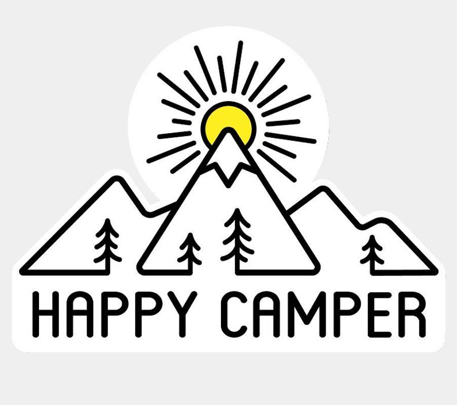happy_camper_sticker_1400x.jpg