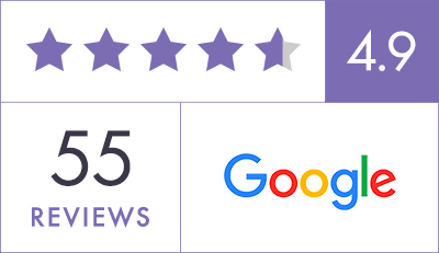 02-google.jpg