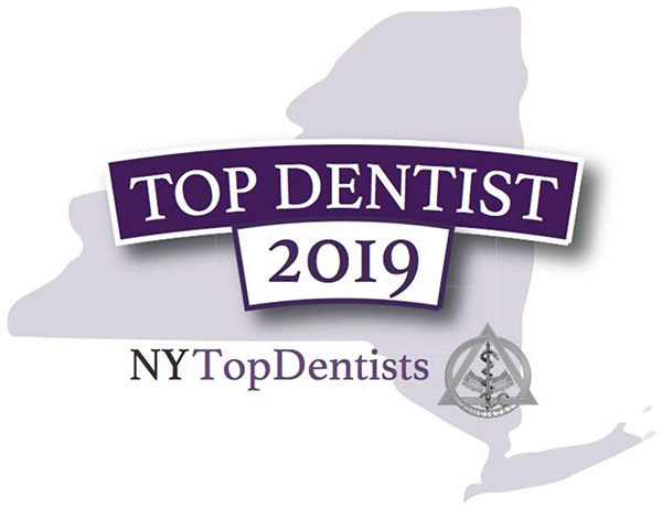 About Us — Midtown East Dentists NYC - Michael Krochak and