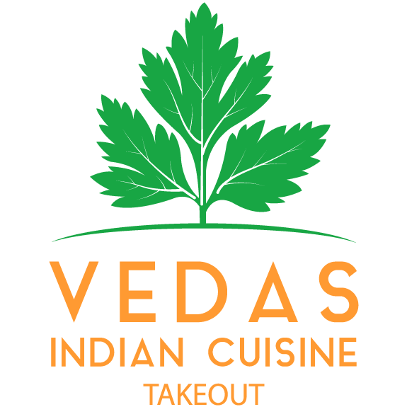vedas-indian-norwalk-logo.png