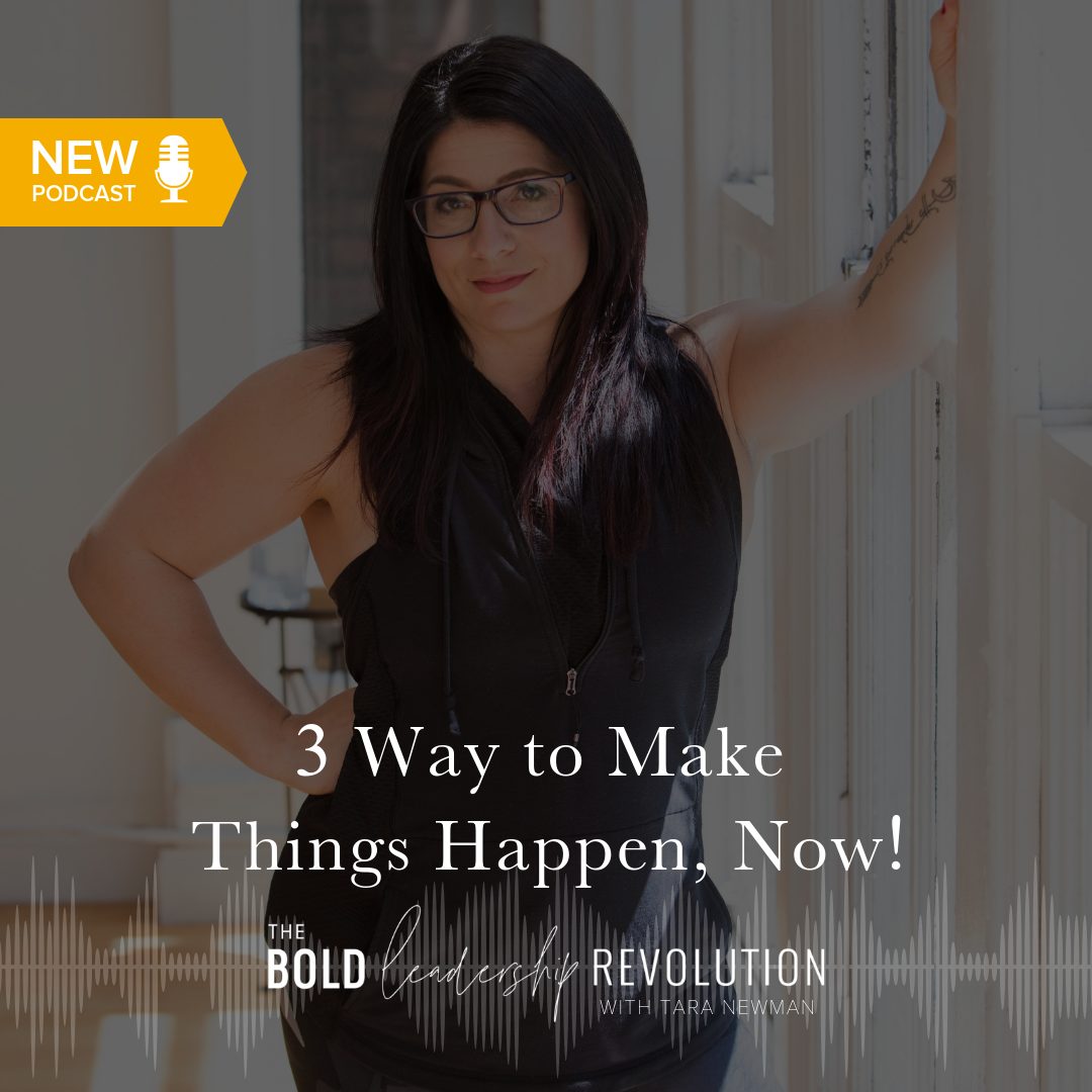 3 Way to Make Things Happen, Now!.png
