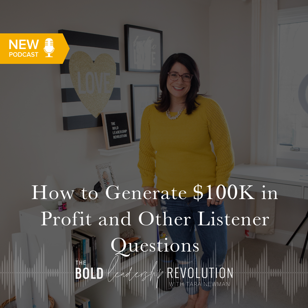 How to Generate $100K in Profit and Other Listener Questions.png