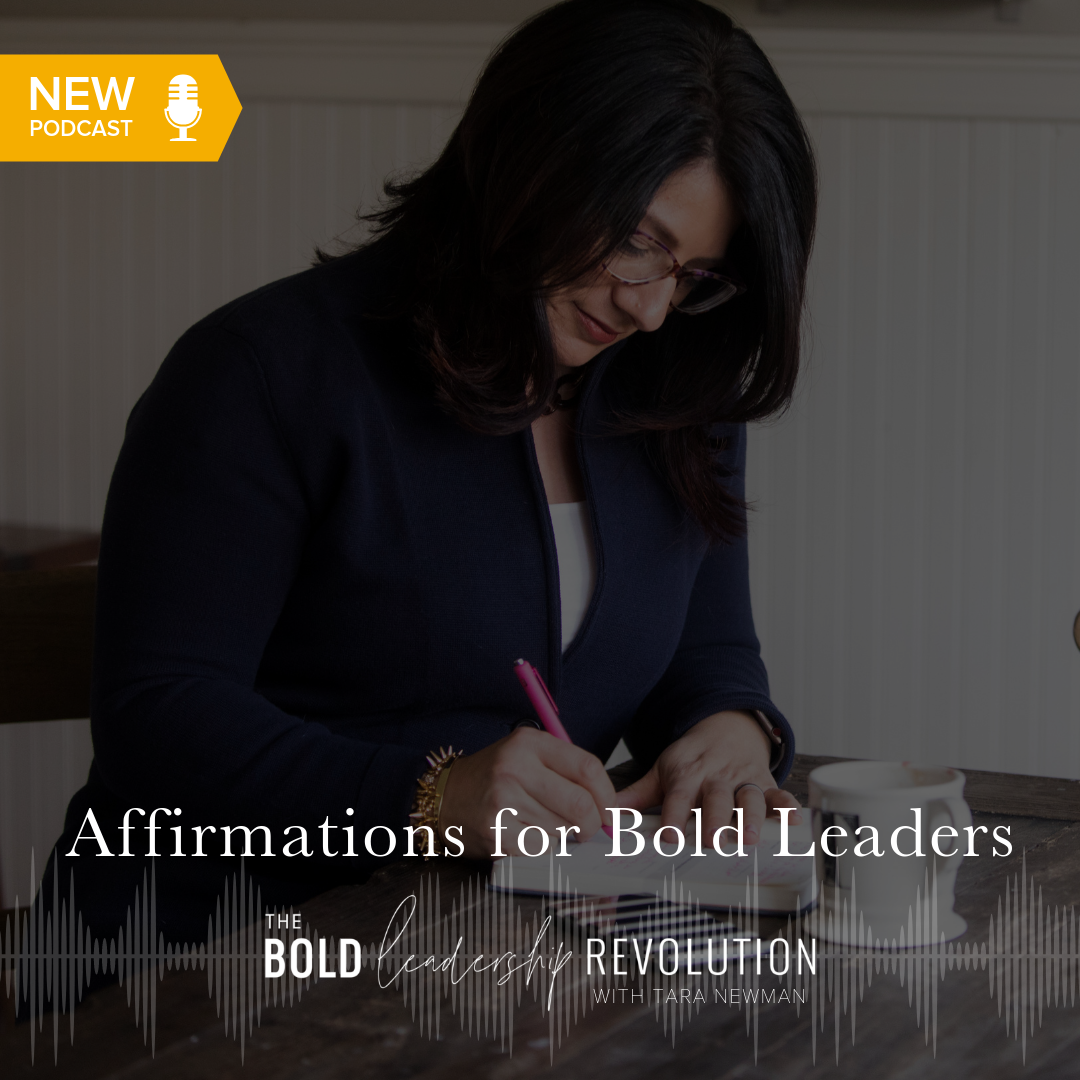 Affirmations for Bold Leaders.png