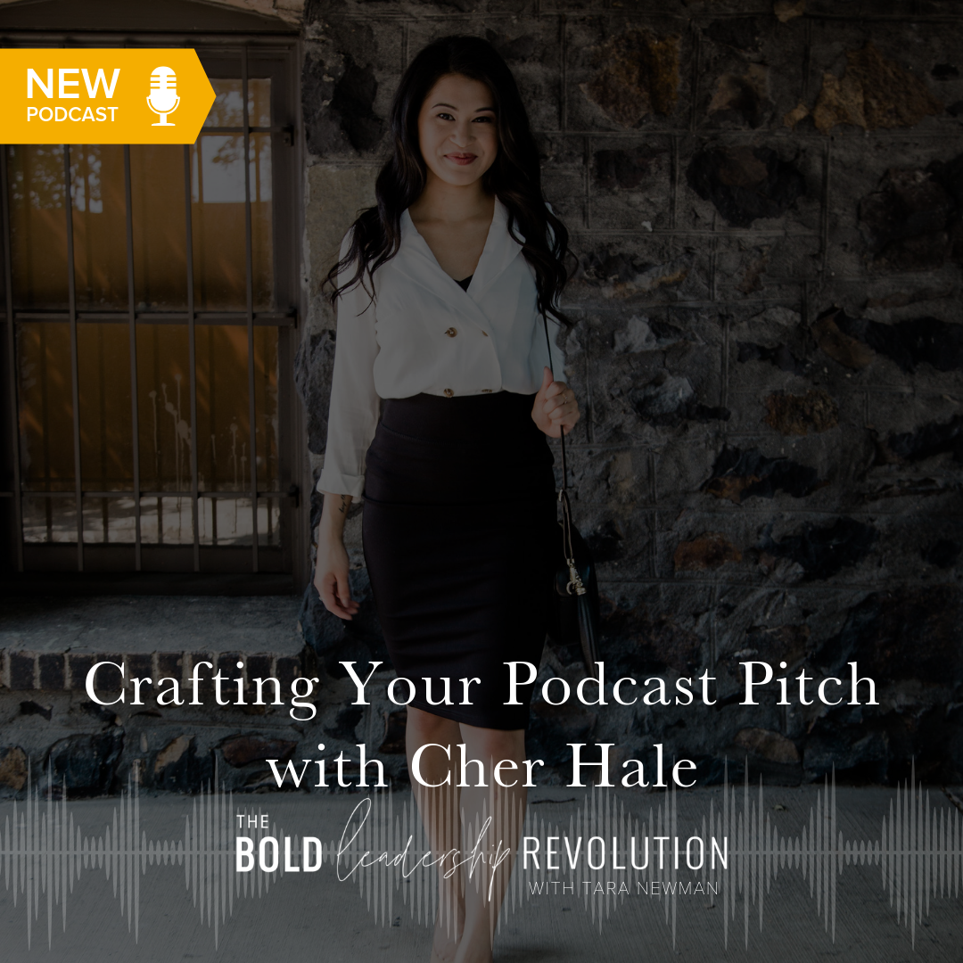 Crafting Your Podcast Pitch with Cher Hale.png