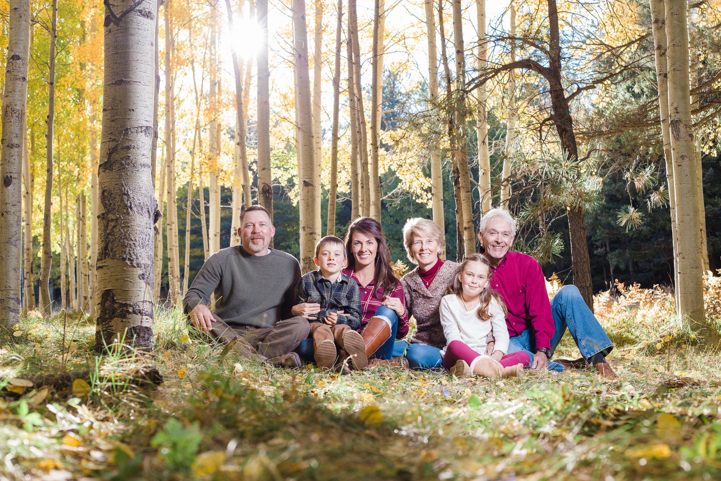 Montgomery Family-26.jpg